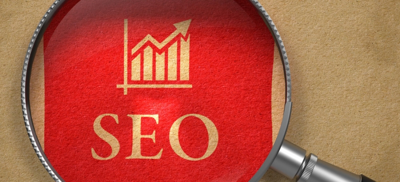 Search Engine Optimization Know How